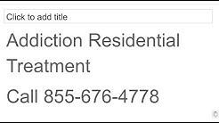 Rawl West Virginia Drug & Alcohol Addiction Rehab | Call us 855-676-4778
