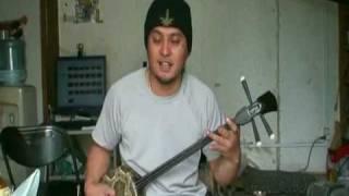 沖縄民謡 民谣 ソング 音乐 Musik Musique Musica.
