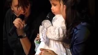 Диана Арбенина и Соня   Южный Полюс(, 2014-01-04T12:50:58.000Z)