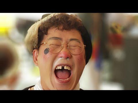 💖 9/19 (3부) 삼식이품바~ 10월행사발표~? 강원도서 자꾸 오래요~~~✔빗속의 북과 장구~~♡