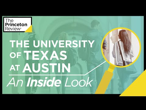 inside-ut-austin- -what-it's-really-like,-according-to-students- -the-princeton-review