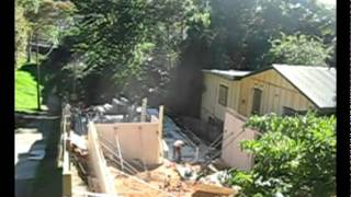 Sustainable Home Construction at 3 Dolphin Street Randwick NSW