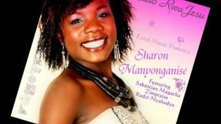 Mumba Mababa - Sharon Manyonganise feat Sabastian Magacha and Zimpraise.