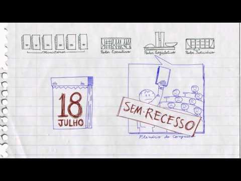 CURSO CONCURSO SENADO FEDERAL - CONCURSO LEGISLATIVO - CONCURSO CAMARA DOS DEPUTADOS - (SEGREDO) de YouTube · Duração:  5 minutos 37 segundos