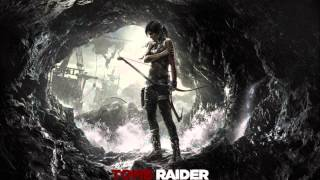 Tomb Raider (2013): Alone - Jason Graves (Turning Point Trailer Music)
