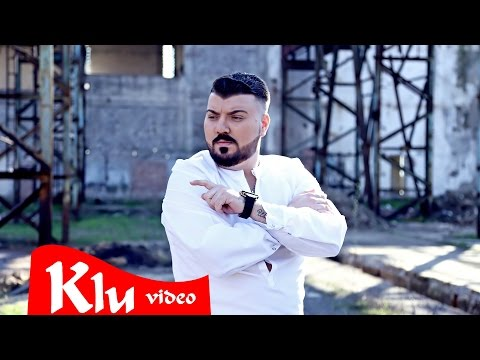 B.Piticu - Minti ca ma iubesti ( Oficial Video )