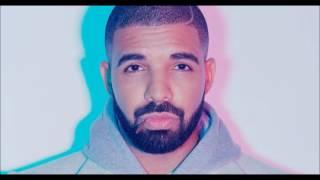 Drake - One Dance (Mike Brown Remix)