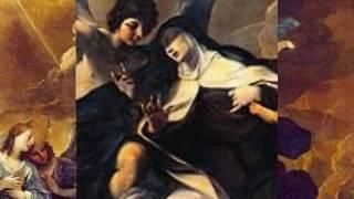 Giuseppe Torelli, Sonata in D Major, Felice-Lucia-Stefano Torelli