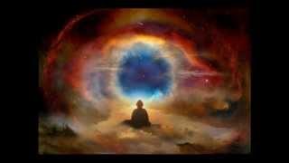Desert Dwellers. - The Dub Sutras {(The Sadhu