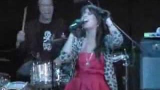 Lily Allen - Everyone