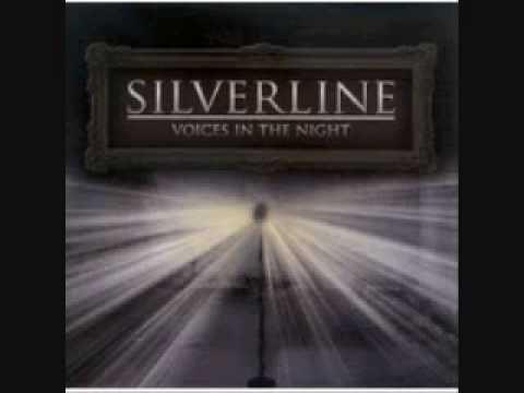 Turn It Up- Silverline