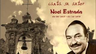 """""""En mi viejo San Juan"""", cantado por su autor"""