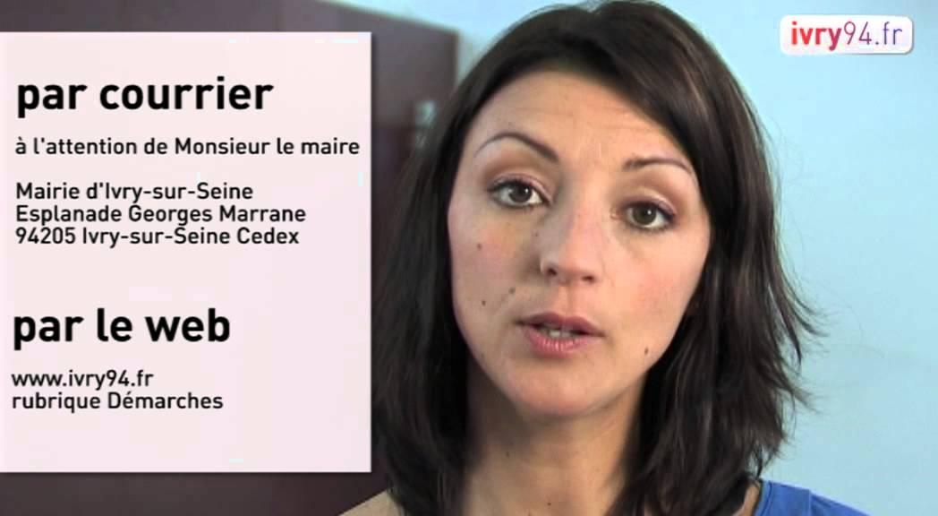 Lespace Robespierre Pour Tous Vos événements à Ivry