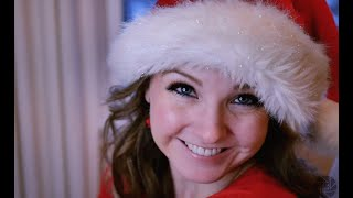 Have Yourself A Decent COVID Christmas | Mary Herbert