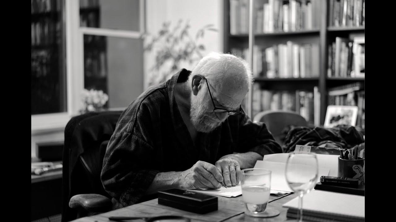 Download Oliver Sacks: His Own Life - trailer