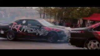 Autosport Bratsk Club-promo