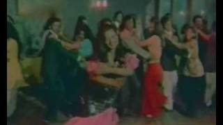 Suraangini Kamaal Karegi - Parmatma (1978)