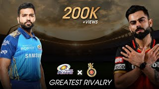 MI vs RCB whatsapp status | RCB vs MI | Mumbai Indians vs Royal Challengers Bangalore status