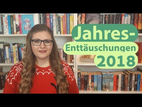 Neuerscheinungen November `18 from YouTube · Duration:  19 minutes 28 seconds