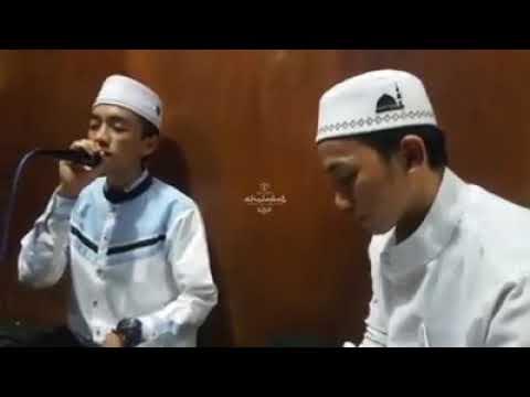 Qomarun versi Hafidzul ahkam