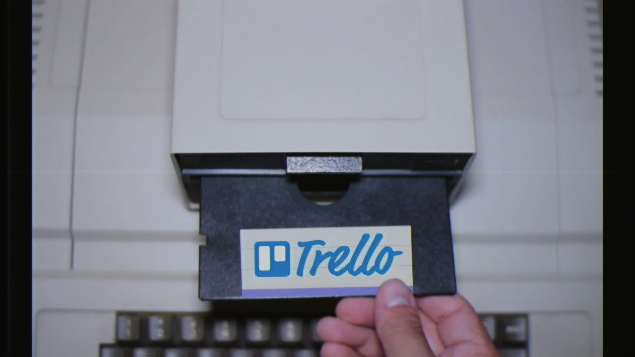 trello download windows 7