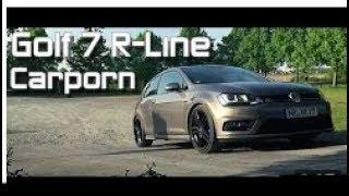Download Video Golf 7 R-Line Carporn* MP3 3GP MP4
