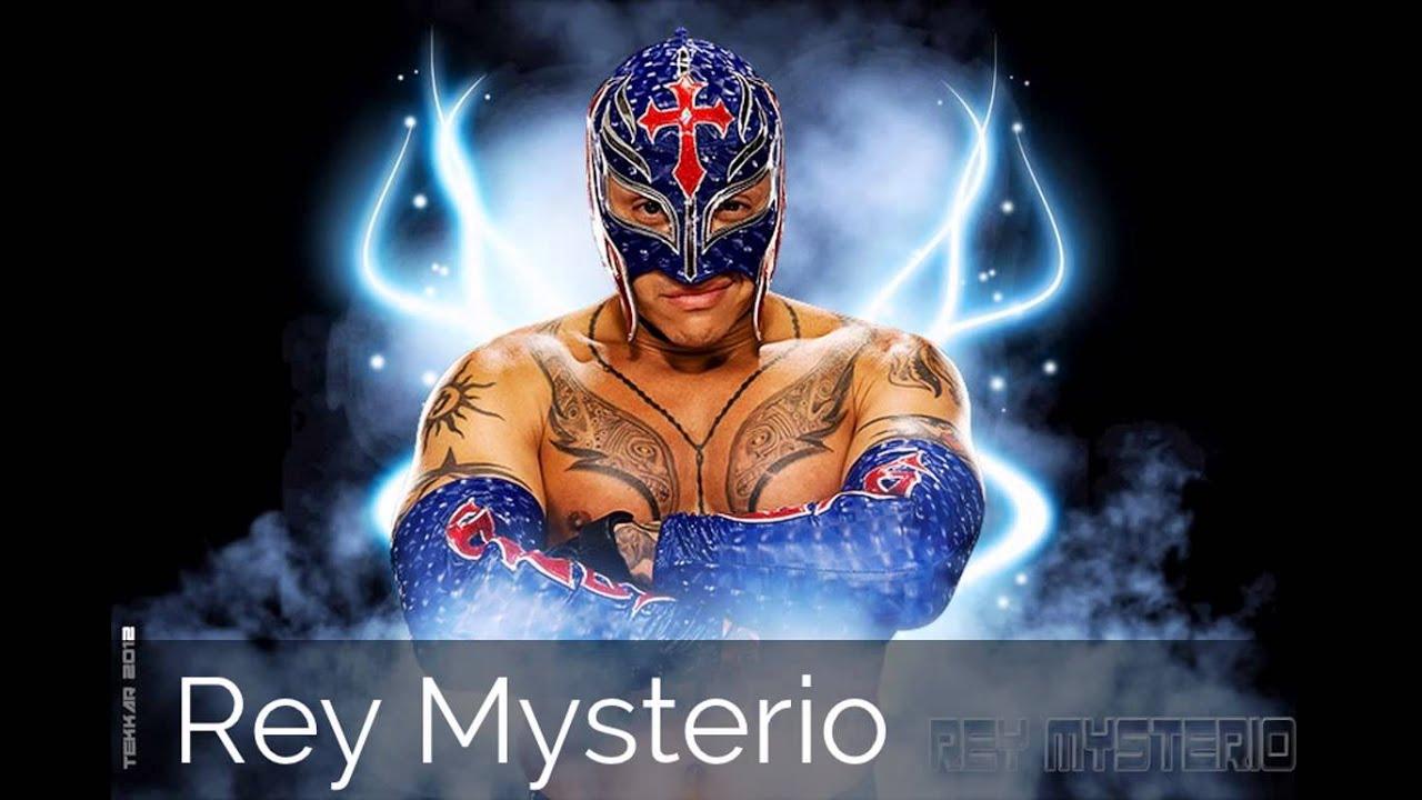 WWE Wrestling Wallpapers HD