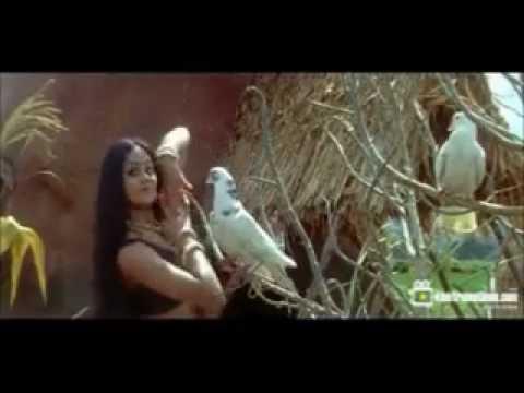 Bhupen Hazarika Music  KOUN MILA MOHERE  Asha Bhosle
