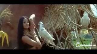 Bhupen Hazarika rare hindi song-  koun mila mohere-  Asha Bhosle