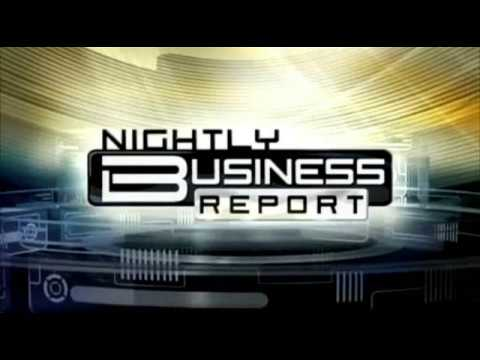nightly business report october 28 2010 astrology