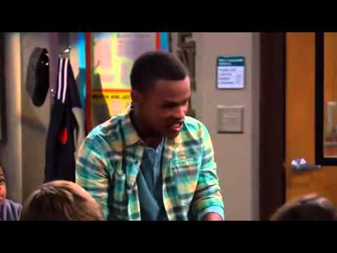 Download Girl Meets World Girl Meets Secret of life Clip (before theme song)
