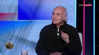 أسامة خليل : الأهلي أفضل من الزمالك في تطويع وتنظيم الفوضى الكروية في مصر - Super Time