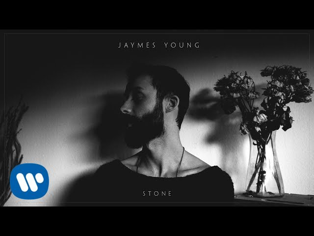 jaymes-young-stone-official-audio-jaymes-young