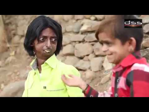 kandesh comedy video thumbnail