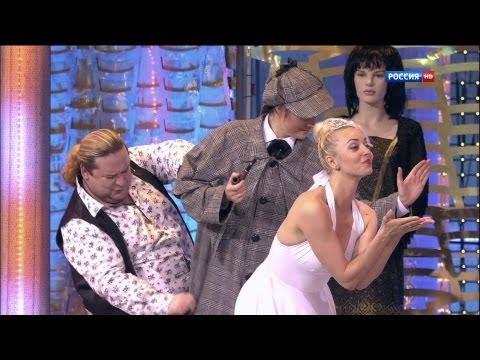 Скачать сборник музыки Топ 100 лучших русских песен 2016 в