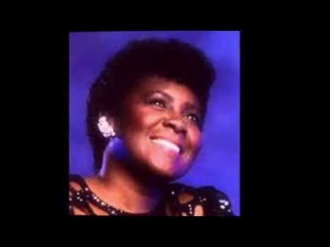 Dorothy Moore  Misty Blue
