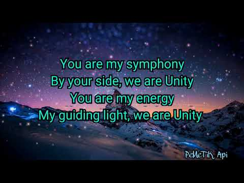 unity-(-lyrics-)-_-alan-walker