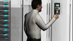 Door Access Control Systems