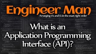 what-is-an-application-programming-interface-api