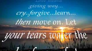 Pain In My Heart ( With Lyrics ) By Second Wind