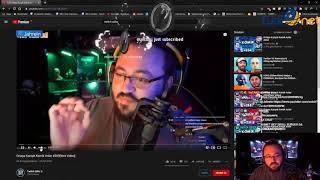 Jahrein - Twitch Edits Komik Anlar ( 265 ) İzliyor