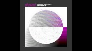 German Brigante - So Good (Dub Mix)
