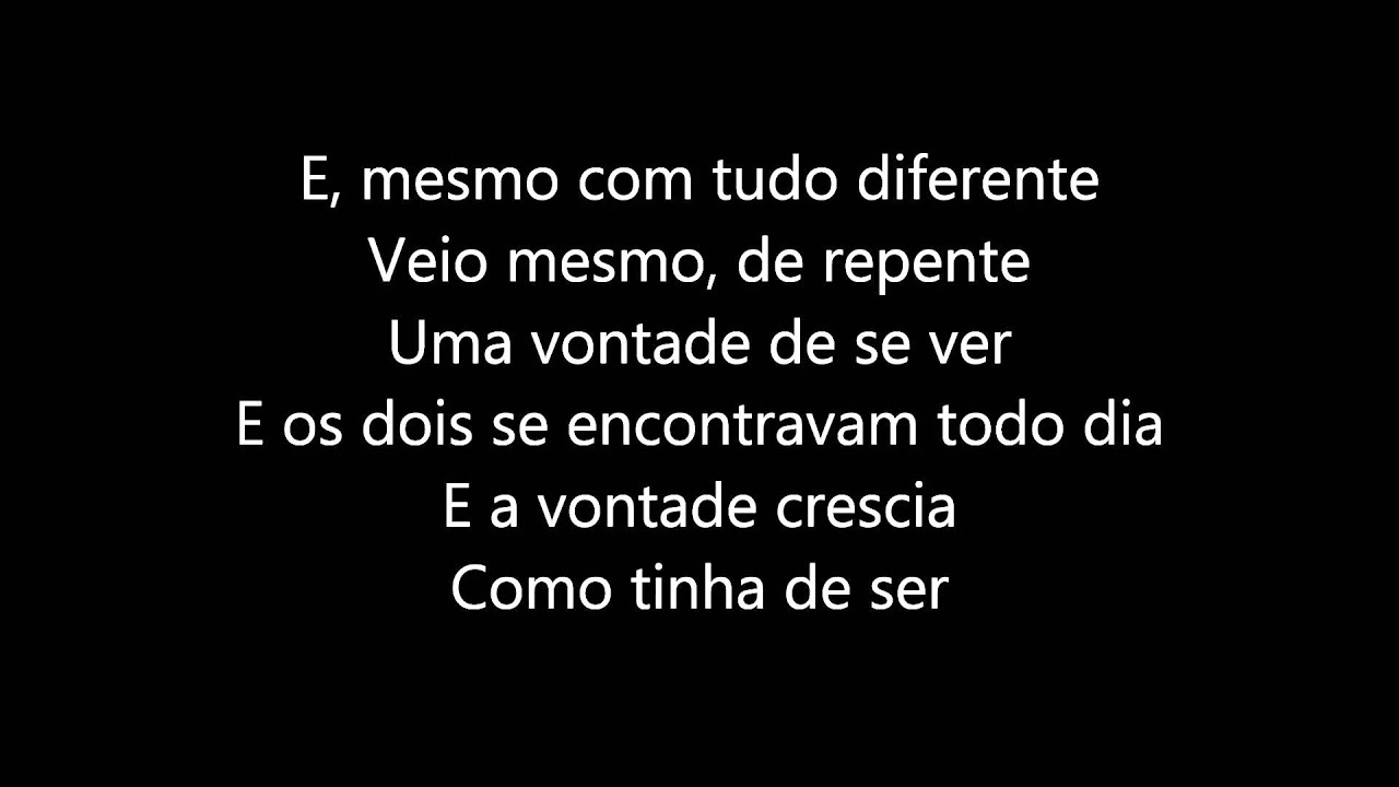 MP3 BAIXAR CABOCLO FAROESTE