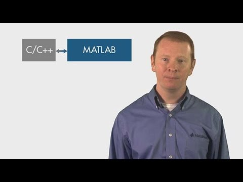 Signal Processing Design Using MATLAB and C/C++