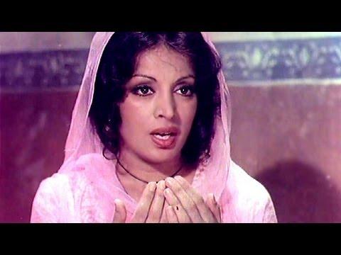 Download Parikshit Sahni, Zahira, Niaz Aur Namaz - Scene 6/11