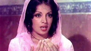 Parikshit Sahni, Zahira, Niaz Aur Namaz - Scene 6/11