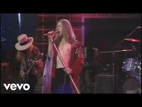 Judas Priest - Dreamer Deceiver / Deceiver (BBC Performance) Thumbnail image