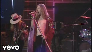 Judas Priest Dreamer Deceiver Deceiver BBC Performance