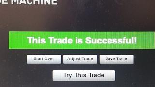 NBA TRADE DEADLINE LIVE STREAM/DISCUSSION
