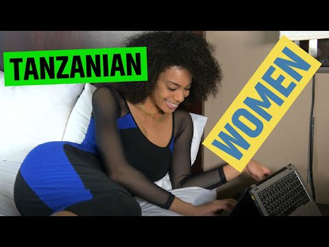 WHY ARE AFRICAN GIRLS OBSESSED WITH MARRIAGE from YouTube · Duration:  17 minutes 49 seconds